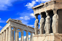 Athens Limo Tours, Athens, Greece