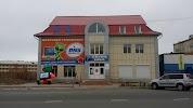 DNS на фото Северобайкальска