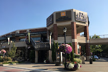 IPIC - Redmond, Redmond, United States