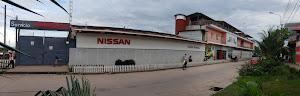 Chiu Hnos Nissan 0