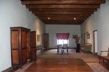 The Stellenbosch Village Museum, Stellenbosch, South Africa
