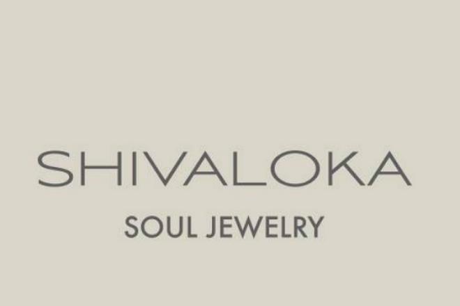 Shivaloka Soul Jewelry, Bali, Indonesia