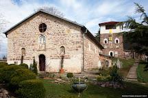 Chiprovtsi Monastery, Chiprovtsi, Bulgaria