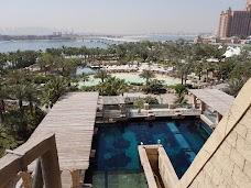 Kidz Onc Dubai dubai UAE