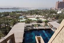 Atlantis Aquaventure Waterpark, Dubai, United Arab Emirates