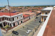 Catedral de Granada, Granada, Nicaragua