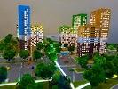 """ЖК """"Петроглиф Парк"""", Волочаевская улица, дом 1 на фото Хабаровска"""