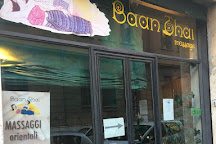 Baan Thai, Rome, Italy