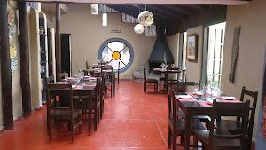 Qanela Restaurante 5