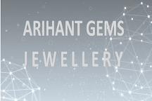 Arihant Gems, Rishikesh, India