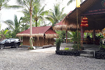 Balaji Adventure Bali, Payangan, Indonesia