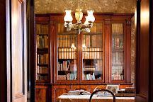 Runnymede House, Hobart, Australia