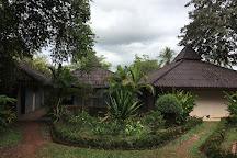 Houey Hong Vocational Training Centre for Women, Vientiane, Laos