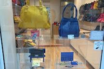 Blue Lemon Paris - Abbesses, Paris, France