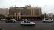 Мартон Тургенева Отель