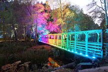 The Enchanted Forest, Pitlochry, United Kingdom