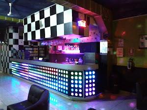 Karaoke Big Bang 2