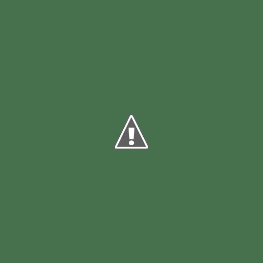 floor epoxy coatings