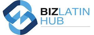 Biz Latin Hub - Peru 2