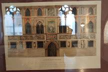 Fondazione Museo Miniscalchi-Erizzo, Verona, Italy