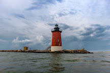Cape Henlopen State Park, Lewes, United States