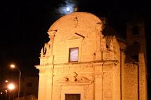 Chiesa del Crocifisso, Bitonto, Italy
