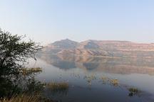Malshej Ghats, Pune, India