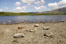 Bassenthwaite Lake National Nature Reserve, Bassenthwaite, United Kingdom