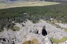 Mont Mezenc, Les Estables, France