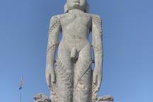 Dharmasthala Sri Manjunatha Swamy Temple, Dharmasthala, India