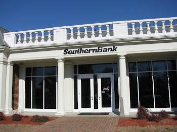 Southern Bank - Ahoskie Payday Loans Picture
