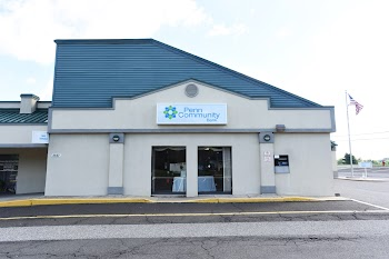 Penn Community Bank Payday Loans Picture