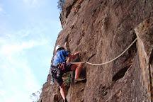 Blue Mountains Adventure Company, Katoomba, Australia