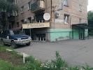 "Салон автостекла ""АвтоGlass"", улица Горького на фото Орска"