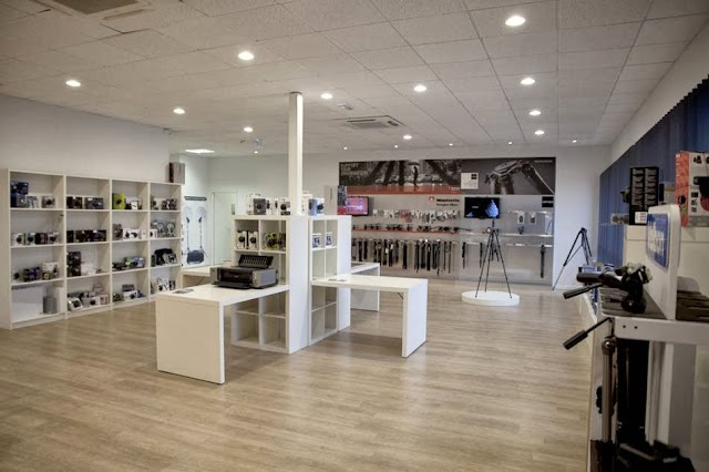 Magasin Digit-Photo