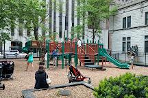 Seneca Park, Chicago, United States