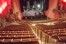The Palace Theater, Saint Paul, United States