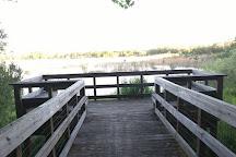Colby Alderman Park, Cassadaga, United States