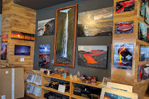 Extreme Exposure Fine Art Gallery, Hilo, United States