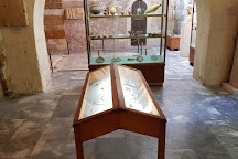 Folklore Museum of Chania, Chania Town, Greece