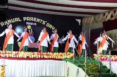 St. Xavier's School jamshedpur