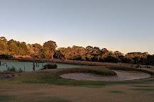 Mount Martha Public Golf Course, Mt Martha, Australia