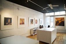 Morrison Hotel Gallery new-york-city USA