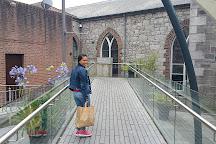 Highlanes Gallery, Drogheda, Ireland