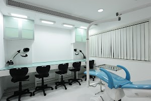 Dr. Rajesh Rajput Hair Restore