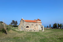 St. Anthony Church, Durres, Albania