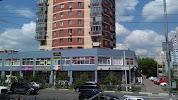 Домос, 1-я Коммунистическая улица, дом 29 на фото Домодедова