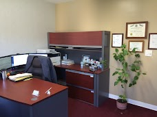 New York Tax & Accounting Services Inc. new-york-city USA