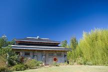 Pasaquan, Buena Vista, United States