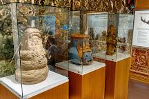 Ruta Sokolado Muziejus, Siauliai, Lithuania